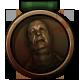 Zombie slayer order