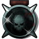 Reaper slayer order