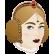 :queenleonora: