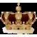 :crownwwh: