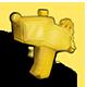 Golden Price Gun