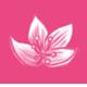 Half Blossom