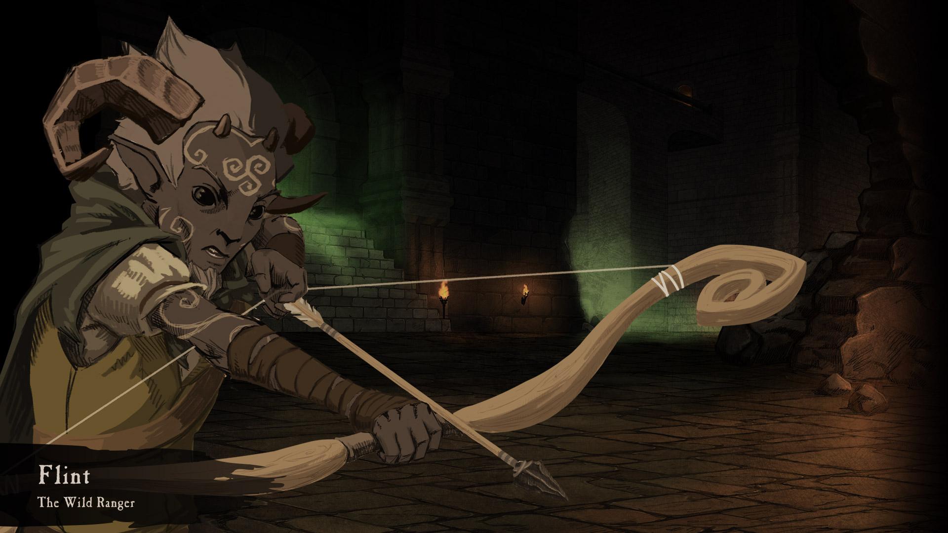 Showcase :: Sword Legacy Omen