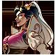 Princess Zoya