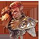 Sir Rheana