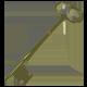 Norwood Suite Key