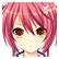 :sj_asahi: