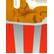 :chickenbucket: