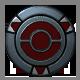 Badge Lv1