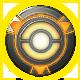 Badge Lv5