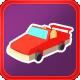 Sporty Car