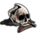 :skullashes: