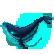 :little_whale: