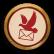:airmail: