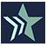 :starvanguard: