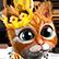 :vip_cat: