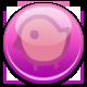 Purple Chick