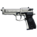 :gun_pistol:
