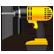 :drill_picklock: