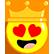 :KingsLove: