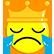 :SadKing: