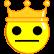 :KingPokerFace:
