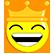 :KingLaugth: