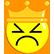 :KingAngry: