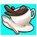 :holycoffee: