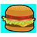 :holyburger: