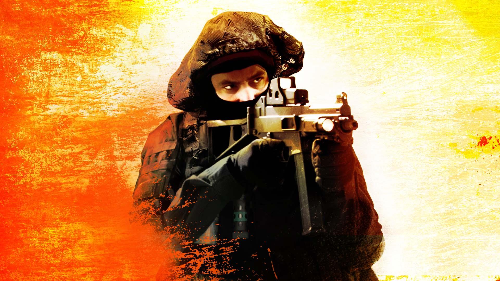 Steam Card Exchange Showcase Counter Strike Global Offensive