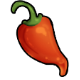 Nova Peppers