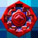 Tetraedron