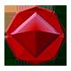 Hexaggon