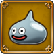 DRAGON QUEST® XI: Metal Slime