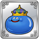 DRAGON QUEST® XI: King Slime