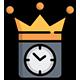 Time King