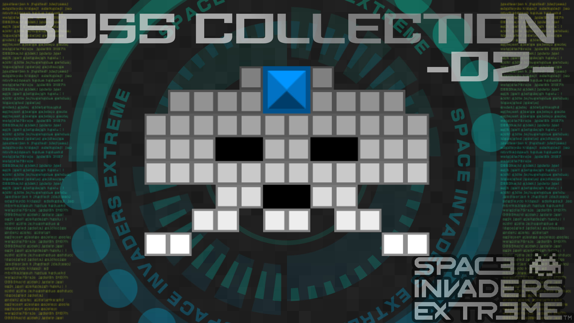 a693b49ef Steam Card Exchange    Showcase    Space Invaders Extreme