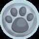 Steel paw