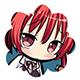 Hikari's Love