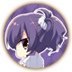 Sakura no Mori † Dreamers•mifuyu