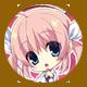 Sakura no Mori † Dreamers•hatsune