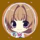 Sakura no Mori † Dreamers•mahoro