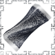 Silver Box of Ix Chel