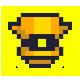 Golden Droid