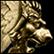 :lionhead: