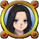 Loren the princess