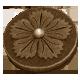 Bronze Crest