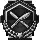 Swordfighter