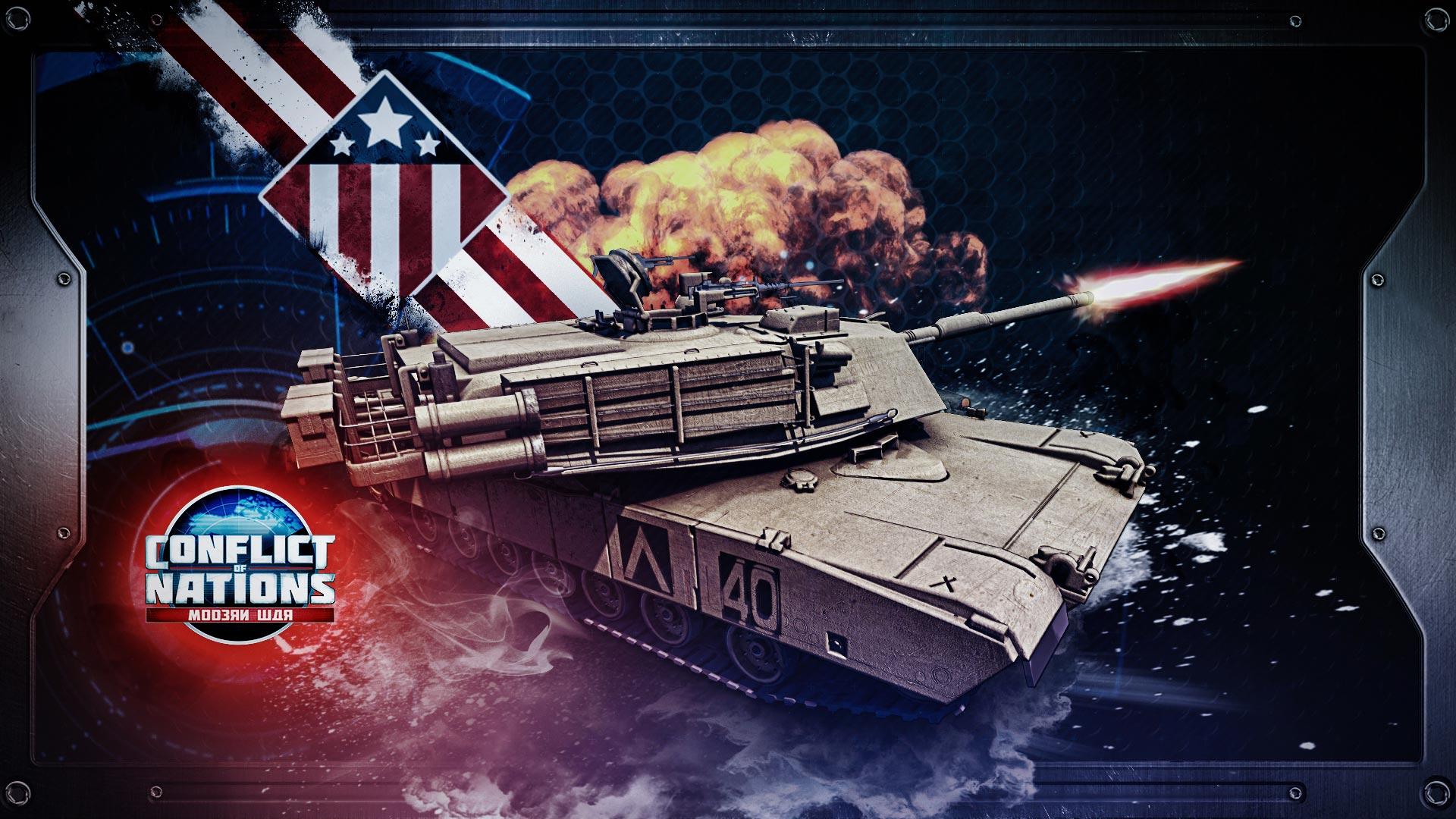Steam Card Exchange Showcase Conflict Of Nations World War 3